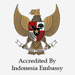 Indonesia Accredited Agency