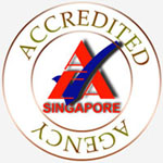 Singapore Accredited Agency